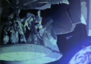 Rating: Safe Score: 6 Tags: gun gundam gundam_seed mecha User: drop