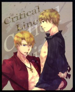 Rating: Safe Score: 2 Tags: america hetalia_axis_powers male megane open_shirt tagme united_kingdom yaoi User: charunetra