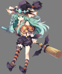 Rating: Questionable Score: 16 Tags: date_a_live miyama-zero natsumi_(date_a_live) transparent_png witch User: kiyoe