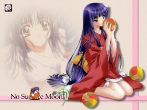 Rating: Safe Score: 9 Tags: carnelian kuraki_mizuna moonlight_lady orbit wallpaper User: Radioactive