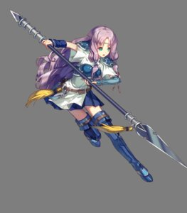 Rating: Questionable Score: 5 Tags: armor fire_emblem fire_emblem:_seima_no_kouseki fire_emblem_heroes florina heels nintendo thighhighs transparent_png weapon zaza_xcan01 User: Radioactive