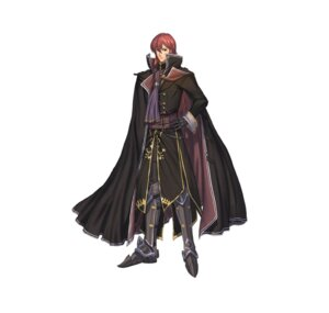 Rating: Questionable Score: 2 Tags: armor fire_emblem fire_emblem:_shin_ankoku_ryuu_to_hikari_no_ken fire_emblem_heroes izuka_daisuke michalis nintendo User: fly24