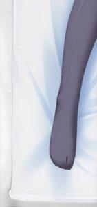 Rating: Safe Score: 3 Tags: feet lump_of_sugar moekibara_fumitake pantyhose raw_scan unmei_senjou_no_phi yaegasumi_shino User: k25c2yf