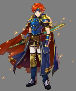Rating: Questionable Score: 3 Tags: duplicate fire_emblem fire_emblem:_rekka_no_ken fire_emblem_heroes meka_(otari7902) nintendo roy sword tagme transparent_png User: Radioactive