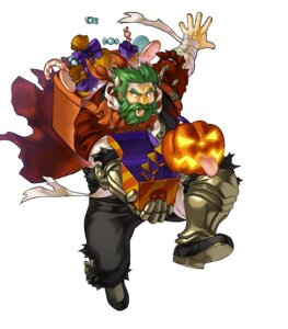 Rating: Questionable Score: 1 Tags: dozla fire_emblem fire_emblem:_seima_no_kouseki fire_emblem_heroes halloween heels kita_senri nintendo User: fly24