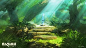 Rating: Questionable Score: 11 Tags: landscape nintendo sword the_legend_of_zelda the_legend_of_zelda:_breath_of_the_wild wallpaper User: fly24