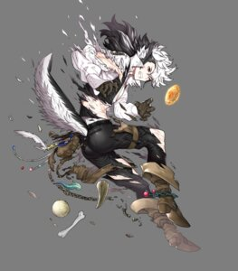 Rating: Questionable Score: 4 Tags: animal_ears fire_emblem fire_emblem_heroes fire_emblem_if keaton_(fire_emblem) nintendo okuma_yugo tagme tail torn_clothes transparent_png User: Radioactive