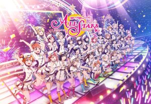 Rating: Safe Score: 22 Tags: asaka_karin ayase_eli emma_verde heels hoshizora_rin koizumi_hanayo konoe_kanata kousaka_honoka kunikida_hanamaru kurosawa_dia kurosawa_ruby love_live! love_live!_nijigasaki_high_school_idol_club love_live!_school_idol_festival_all_stars love_live!_sunshine!! matsuura_kanan mifune_shioriko minami_kotori miyashita_ai nakasu_kasumi nishikino_maki ohara_mari ousaka_shizuku sakurauchi_riko skirt_lift sonoda_umi tagme takami_chika tennouji_rina toujou_nozomi tsushima_yoshiko uehara_ayumu uniform watanabe_you yazawa_nico yuuki_setsuna User: kotorilau