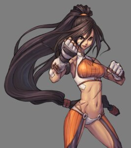 Rating: Safe Score: 21 Tags: dungeon_fighter transparent_png User: Radioactive