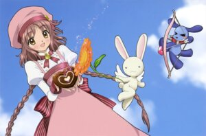 Rating: Safe Score: 21 Tags: aliasing hanato_kobato ioryogi kobato screening valentine User: Aurelia
