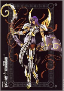 Rating: Safe Score: 8 Tags: future_studio male saint_seiya User: Radioactive