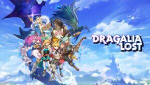 Rating: Questionable Score: 9 Tags: animal_ears armor cleo_(dragalia_lost) cygames dragalia_lost dress elisanne euden fairy landscape luca_(dragalia_lost) male_my_unit_(dragalia_lost) midgardsormr monster nintendo notte pantyhose ranzal sword tagme wallpaper weapon wings zethia User: fly24