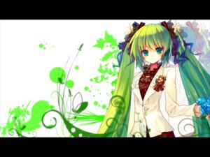 Rating: Safe Score: 32 Tags: ane_niku business_suit hatsune_miku jpeg_artifacts vocaloid User: uguu~