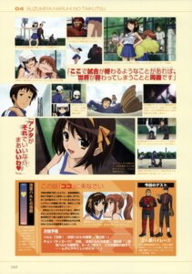 Rating: Questionable Score: 2 Tags: cheerleader gym_uniform suzumiya_haruhi suzumiya_haruhi_no_yuuutsu User: wurmstag