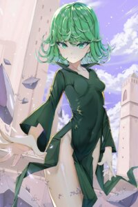 Rating: Questionable Score: 28 Tags: dress nopan one_punch_man tagme tatsumaki_(one_punch_man) User: Mr_GT