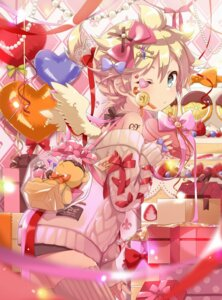 Rating: Safe Score: 24 Tags: hekicha kagamine_len sweater tattoo thighhighs trap valentine vocaloid wings User: Mr_GT