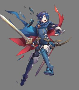 Rating: Safe Score: 4 Tags: fire_emblem fire_emblem_heroes fire_emblem_kakusei lucina_(fire_emblem) maiponpon_(intelligent_systems) nintendo sword torn_clothes transparent_png User: Radioactive