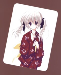 Rating: Safe Score: 17 Tags: nanao_naru yukata User: ledzep4zoso