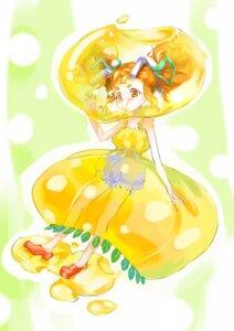 Rating: Safe Score: 5 Tags: c.c._lemon c.c._lemon_(character) daible User: eridani