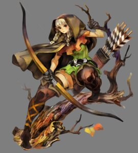 Rating: Safe Score: 38 Tags: dragon's_crown elf_(dragon's_crown) thighhighs transparent_png weapon User: Radioactive