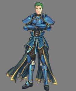 Rating: Questionable Score: 2 Tags: armor duplicate fire_emblem fire_emblem:_shin_ankoku_ryuu_to_hikari_no_ken fire_emblem_heroes izuka_daisuke luke_(fire_emblem) nintendo transparent_png User: Radioactive