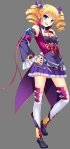 Rating: Safe Score: 37 Tags: baseson cleavage koihime_musou sousou tagme thighhighs transparent_png User: Radioactive