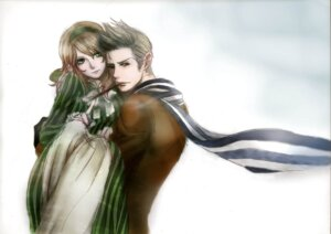 Rating: Safe Score: 2 Tags: belgium hetalia_axis_powers netherlands yoidore_daimyouy User: Radioactive