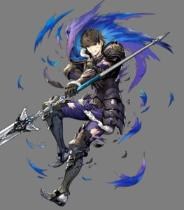 Rating: Questionable Score: 1 Tags: armor asatani_tomoyo berkut fire_emblem fire_emblem_echoes fire_emblem_heroes nintendo torn_clothes transparent_png weapon User: Radioactive