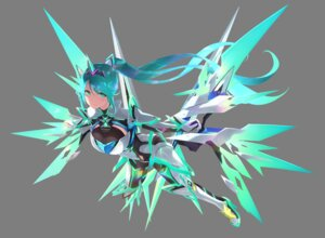 Rating: Safe Score: 23 Tags: bodysuit cait heels horns pneuma_(xenoblade_2) transparent_png xenoblade xenoblade_chronicles_2 User: BattlequeenYume