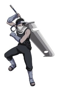 Rating: Safe Score: 7 Tags: male momochi_zabuza naruto vector_trace User: Davison