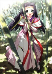 Rating: Safe Score: 39 Tags: code_geass kantoku kimono sumeragi_kaguya User: yumichi-sama