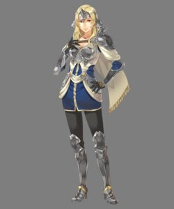 Rating: Questionable Score: 5 Tags: armor cleavage fire_emblem fire_emblem_echoes fire_emblem_heroes heels mathilda nintendo okaya pantyhose transparent_png User: Radioactive