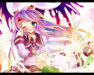Rating: Safe Score: 16 Tags: e.a.r.t.h scarlet_(studioscr) shiro_(e.a.r.t.h) wallpaper User: yumichi-sama