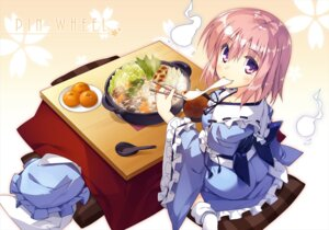 Rating: Safe Score: 30 Tags: japanese_clothes saigyouji_yuyuko t-ray touhou User: fairyren