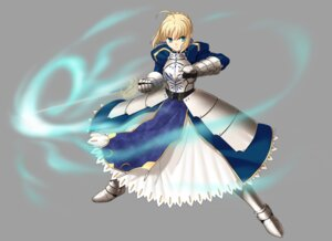 Rating: Safe Score: 13 Tags: armor fate/stay_night higurashi_ryuuji saber type-moon User: Radioactive