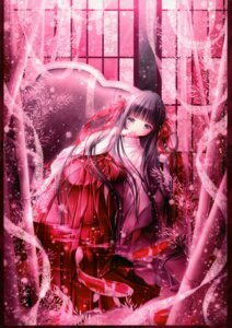 Rating: Questionable Score: 30 Tags: miko possible_duplicate tinkle wet User: kaguya940385