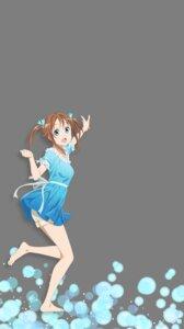 Rating: Safe Score: 10 Tags: high_school_fleet misaki_akeno tagme transparent_png User: saemonnokami