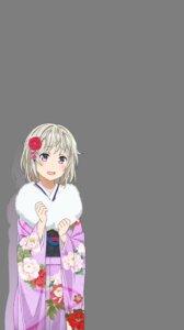 Rating: Safe Score: 9 Tags: high_school_fleet kimono tagme tateishi_shima transparent_png User: saemonnokami