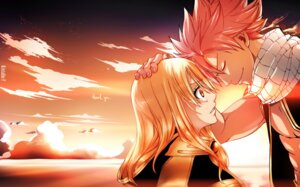 Rating: Safe Score: 25 Tags: fairy_tail kristallin-f lucy_heartfilia natsu_dragneel signed User: charunetra