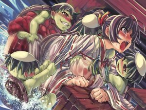 Rating: Explicit Score: 41 Tags: extreme_content gangbang miko monster pussy ragnarok_online sex wallpaper xration User: MyNameIs