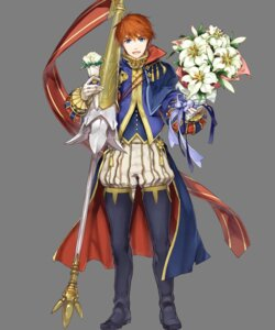 Rating: Questionable Score: 1 Tags: eliwood fire_emblem fire_emblem:_rekka_no_ken fire_emblem_heroes ito_misei nintendo transparent_png User: Radioactive