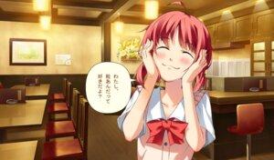 Rating: Safe Score: 7 Tags: azuma_hajime g_yuusuke seifuku tapestry_-you_will_meet_yourself- User: xxdcruelifexx