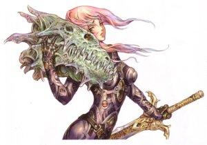 Rating: Safe Score: 20 Tags: armor yamashita_shunya User: DLS84