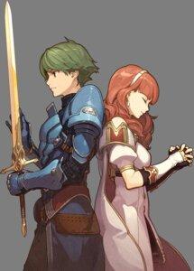 Rating: Safe Score: 11 Tags: armor dress hidari sword transparent_png User: Radioactive