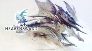Rating: Questionable Score: 25 Tags: armor final_fantasy final_fantasy_xiv male square_enix wallpaper User: ForteenF