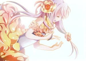 Rating: Safe Score: 12 Tags: dress ia_(vocaloid) mariwai vocaloid User: Hatsukoi