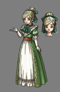 Rating: Safe Score: 3 Tags: dragon_quest_ix dress toriyama_akira transparent_png User: Radioactive