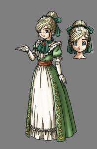 Rating: Safe Score: 3 Tags: dragon_quest_ix dress toriyama_akira transparent_png User: Radioactive