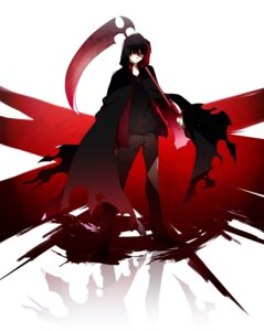 Rating: Safe Score: 28 Tags: asahimachi kagerou_project kisaragi_shintarou male weapon User: Zenex