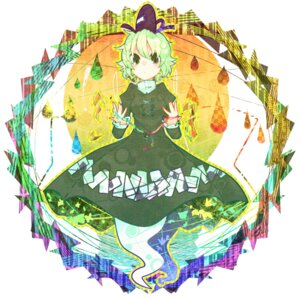 Rating: Safe Score: 3 Tags: itomugi-kun soga_no_tojiko touhou User: itsu-chan